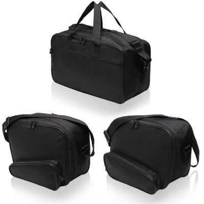 Picture 1 of Inner bags for panniers and top box BMW K1600GT/GTL K1200/1300GT R1200/1250RT