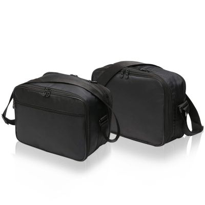 Picture 1 of Pannier liner inner bags for Vario side cases BMW F700GS F800GS R1200GS