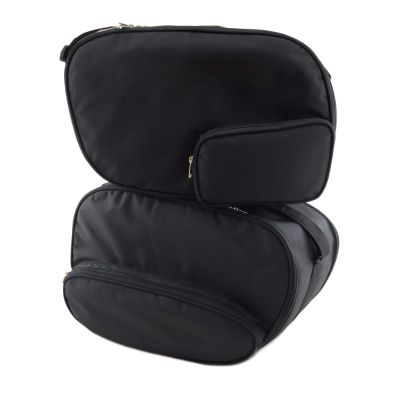 Picture 1 of Pannier inner bags for BMW R850 R/RT R1100 R/RS/RT/S/GS R1150 RS/RT K1200 RS/GT