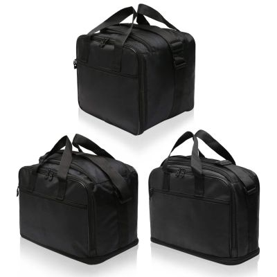 Picture 1 of Inner bags for panniers and topcase alluminium BMW GS R1250, R1200, F850, F750